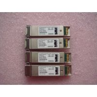Cisco ONS-XC-10G-S1 OC192SR1/STM64/10GBE XFP Transceiver