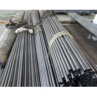 DIN 7391 Seamless Precision Steel Tube Stainless Steel Tubing and Pipe St35 St37