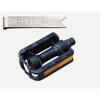 Bicycle pedal thumbnail image