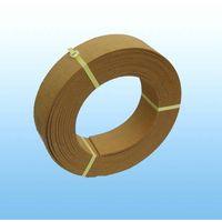 BXS-M Non-asbestos Woven Brake Lining