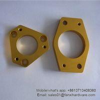 CNC Machining Parts FX18-A-008