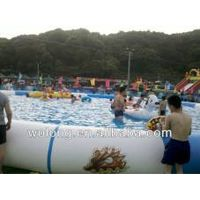 inflatable swimming pool inflatable pool