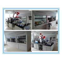 Custom Synthesis service for fine organic chemicals pharmaceutical Intermediates functional organic