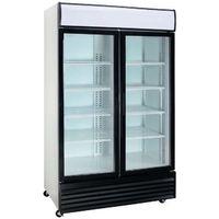 Refrigerated Showcase thumbnail image