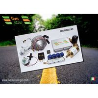 cng kit ( sequential kit ) thumbnail image