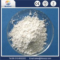 High purity cas 1312-81-8 Rare Earth La2O3 powder lanthanum oxide