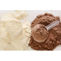 whey protein concentrate 80% thumbnail image