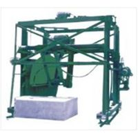 Hot sale high quality YJ - 2000 Saw the Machine in Russia