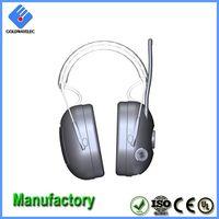 Wireless stereo OEM bluetooth headset thumbnail image