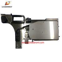 SMT FUJI NXT FEEDER W08C W12C W16C W24C W32C W44C W56C for SMT pick and place machine