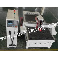 Italy HSD 9kw atc wood router machine
