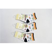 baby cotton socks , kids cartoon tube socks,1-4years kids middle tube socks