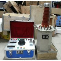 Insulation Resistance Hipot Tester Oil Filled Transformer Analysis High Voltage Insulation Test thumbnail image