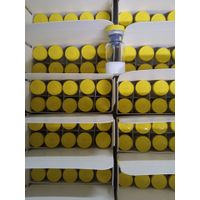 wholesale Factory Supply Mt2, Mt 2, Mt-2, Mt2 Mt-II Powder with 99% Purity Melanotan2 thumbnail image