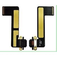 New Original Replacement Charging Dock Connector Cable Flex For Ipad Mini thumbnail image