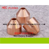 220798 Shield For PM65/85/105, Professional Hypertherm Powermax Consumables thumbnail image