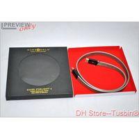 Wireworld Theater Silver Starlight 6 (SSH) 1.4 3D 1080P cable HDMI cable hdmi to hdmi with original