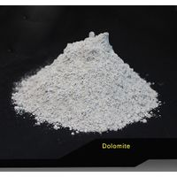sell dolomite ore