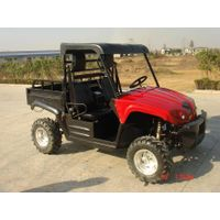 diesel utility vehicle 1000cc 4x4 automatic