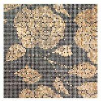 Natural Mosaic Slate Pattern ZXP16