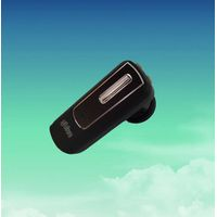 Moblie Phone accessory  stereo bluetooth headsetGB-X7 thumbnail image
