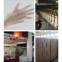 disposable medical use vinyl gloves wholesale