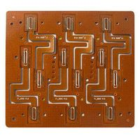 Best price multilayer FPC for electronic product