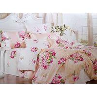 offering 100% cotton bedding set thumbnail image