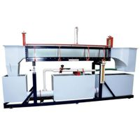 Tilting Bed Flow Channel Apparatus thumbnail image