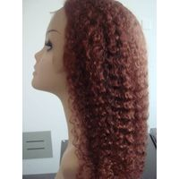 sellhigh ponytail lace wig