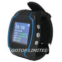 watch GPS tracker (TV-680)