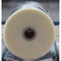 rigid pvc film Polyvinyl Chloride plastic pvc film manufacturer thumbnail image