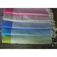 Light Weight Beach Pareo Towels