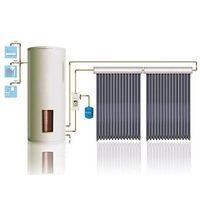 SK601 SPLIT SOLAR WATER HEATER