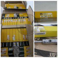 Pencil nozzle 8N7005