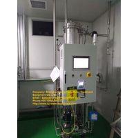 500KG Pure Steam Generator
