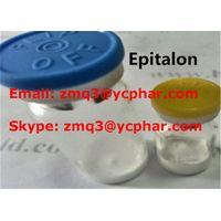 Epitalon 99% Peptides Epitalon Epithalon for Anti-Aging