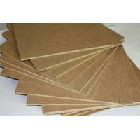 Cheap directly manufacture MDF plywood for GYM