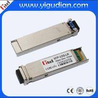 8.5Gb/s XFP Transceiver LR 10km Optical Transceiver Modules thumbnail image