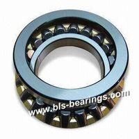 Spherical Thrust Roller Bearing (29440EM) thumbnail image