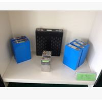 Top Sales Battery 18650 36V 8ah The Lithium Battery thumbnail image