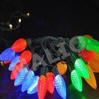 Decorative LED lights-LED C6 thumbnail image
