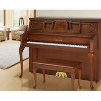 Vertical Piano VP1