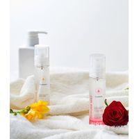 Floranc Perfume Body Mist from korea