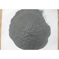 Nano zinc powder price / zinc powder suppliers