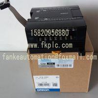 OMRON PLC CP1W-20EDT