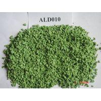 sell EPDM granule