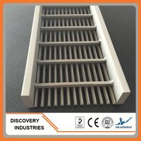 wedge wire floor  grate thumbnail image