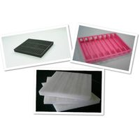 epe foam sheet polyethylene foam packaging material