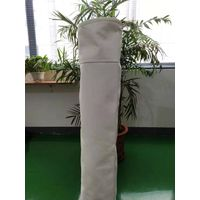 Waste Incineration Plant High Quality PTFE Nonwoven Filter Bags thumbnail image